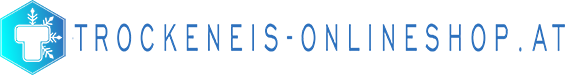 Trockeneis-Onlineshop.Trockeneis kaufen egal ob Pellets,Nuggets,Scheiben oder Blöcke hier online bestellen.Abholung oder Versand.
